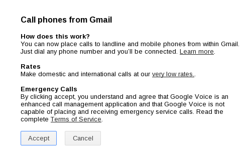 Calling with gmail.png